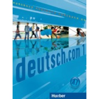 Deutsch.com