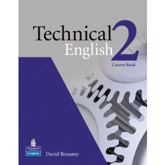 Technical English 2 (Pre-Intermediate) Course Book