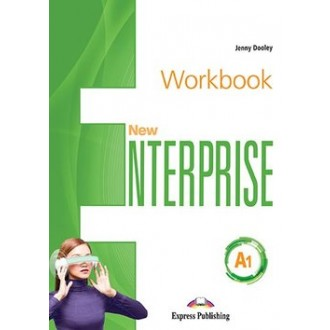 New Enterprise A1 Workbook