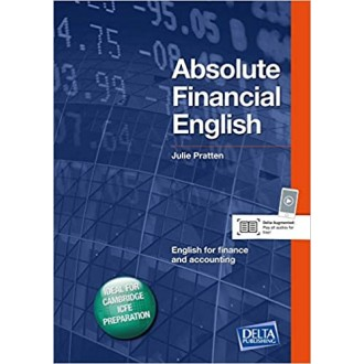 Absolute Finansial English