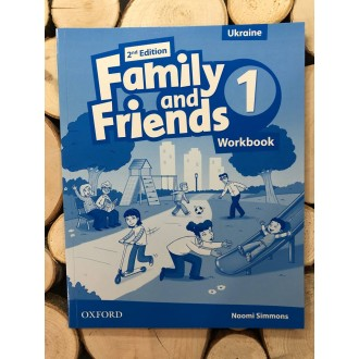family-and-friends-1-nd-Edition-english-workbook-oxford