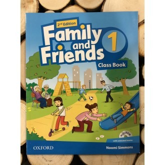 family-and-friends-2-nd-Edition-1-english-classbook-oxford