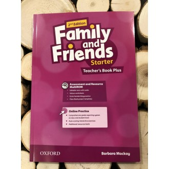 family-and-friends-2-nd-Edition-teachers-book-plus-oxford
