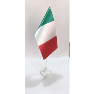 Прапор Італії Флаг Италии