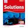 New Solutions Pre-Intermediate