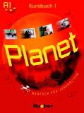 Planet 1. Kursbuch