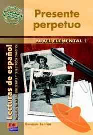 Presente perpetuo (México)